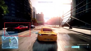 Need For Speed Most Wanted 2012 Car List Tc9700gaming