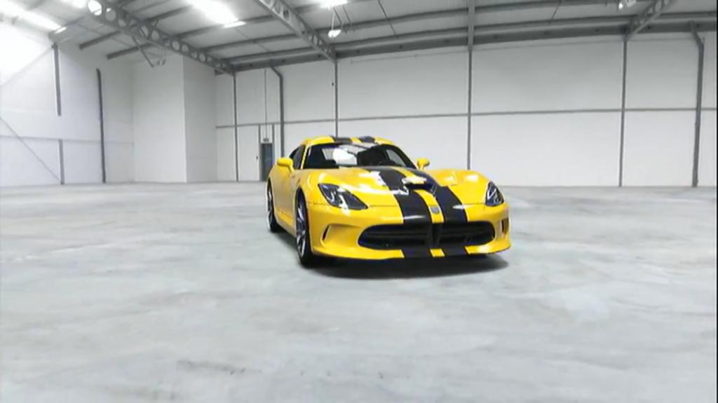 forza motorsport 4 2013 srt viper gts free dlc review tc9700gaming